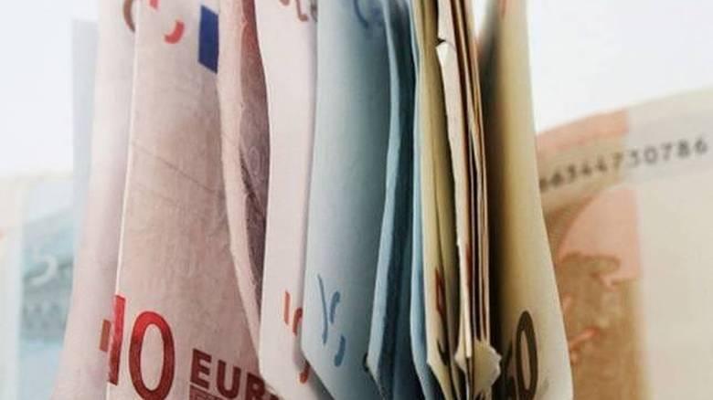 Αυτόματοι συμψηφισμοί ΕΝΦΙΑ – φόρου εισοδήματος