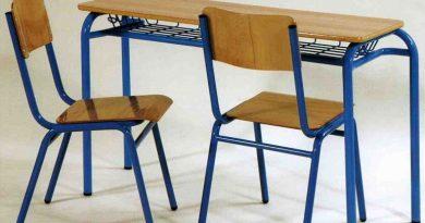 Βραβεύουν τους μαθητές που διακρίθηκαν