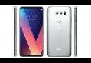 Πλήρεις διαρροές για τα επερχόμενα V30 και V30 Plus της LG Electronics