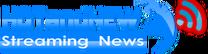 hot and new logo news eidiseis