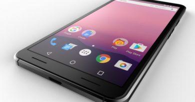 Η Google εξαγοράζει μέρος της HTC έναντι του ποσού των 1,1 δισ. δολαρίων