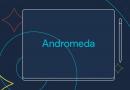 Το Andromeda OS θα δώσει ευελιξία στα Windows 10