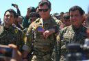Οι ΗΠΑ αρνούνται ότι θα δημιουργήσουν συνοριακή δύναμη στη Συρία