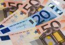 Τα πρόστιμα για όσους πληρώνουν μετρητά για αγορές άνω των 500 ευρώ