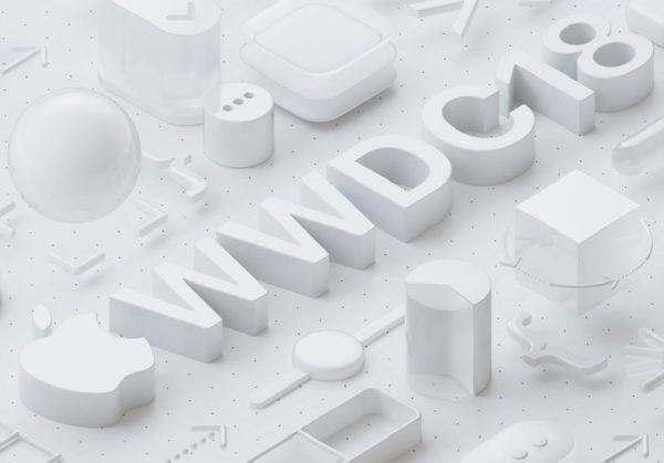 0a23d7ab07f1 Η Apple ανακοινώνει ότι το 29ο WWDC θα πραγματοποιηθεί στις 4 Ιουνίου