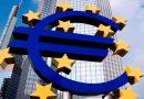 «Σημαντικό βήμα για την έξοδο της Ελλάδας από το πρόγραμμα- Οι τράπεζες περνούν το stress test της ΕΚΤ»