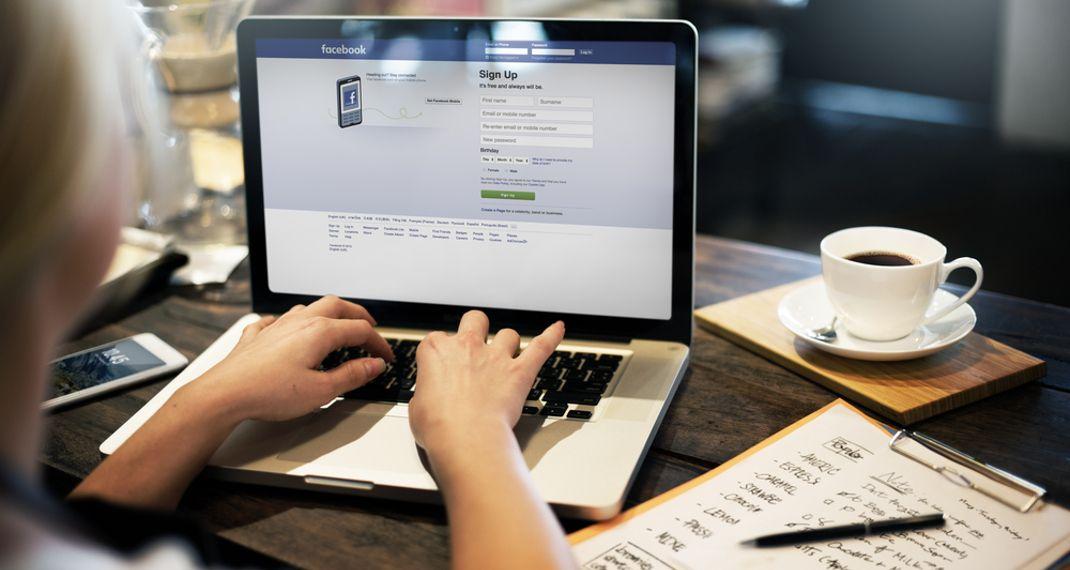 Δωρεάν sites γνωριμιών με chat δωμάτια