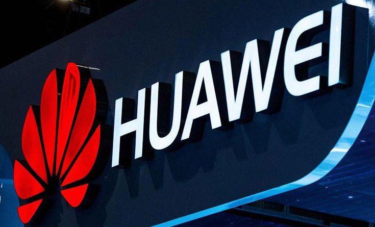 HUAWEI Month: Έρχονται νέα προϊόντα, ασυναγώνιστες προσφορές, περισσότερες εφαρμογές
