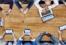 Οι επιχειρήσεις επενδύουν περισσότερο στην IT ασφάλεια