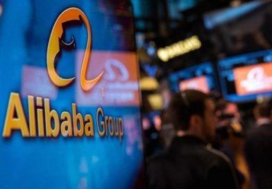Επαφές του «κολοσσού» Alibaba με Έλληνες επιχειρηματίες