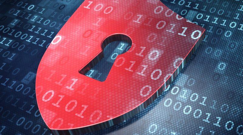 Μειώνεται η χρήση μη αδειοδοτημένου λογισμικού στην Ελλάδα