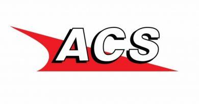 Η ACS χορηγός και στη φετινή «Ευρωπαϊκή Νύχτα Χωρίς Ατυχήματα»