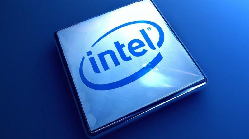 Φήμες θέλουν τους Intel 9ης γενιάς να έρχονται τον Οκτώβριο