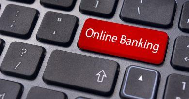 Πλαστές εφαρμογές τραπεζών εξαπατούν χρήστες σε όλο τον κόσμο