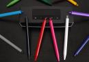 Κουπόνια Xiaomi από το Cafago