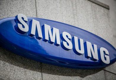 Η Samsung Μέγας Χορηγός του «Διαμόρφωση Εκθεσιακού Χώρου με Ψηφιακά Μέσα»