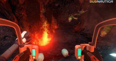 Αποκτήστε αυτό το δωρεάν παιχνίδι PC από το Epic Game Store όσο προλαβαίνετε