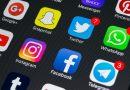 Διαφήμιση στα Social Media – Ποια είναι η σωστή προσέγγιση