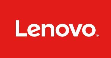 Η Lenovo στην πρώτη θέση σε PC & tablets