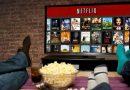 Netflix: Ετοιμάζει τη σειρά «Kaos» βασισμένη στην ελληνική μυθολογία