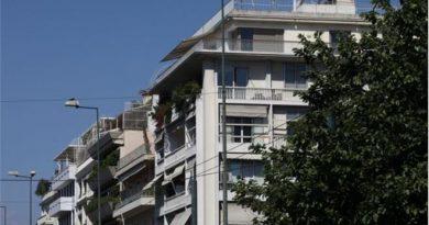 Συμφωνία κυβέρνησης – τραπεζών για το νέο πλαίσιο α΄ κατοικίας