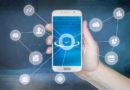 Πώς να ανακτήσετε δεδομένα από κατεστραμμένο τηλέφωνο Android