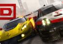 Η Codemasters ανακοίνωσε το GRID και σε Ultimate Edition