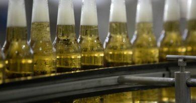 Ποιες χώρες της Ευρώπης έχουν ακριβή μπύρα και ποιες φθηνή (pic)