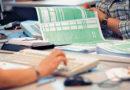 Έρχονται φορολογικές παρατάσεις λόγω των εκλογών της 7ης Ιουλίου