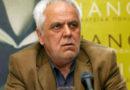Οι μόνοι που δουλεύουν καλοκαιριάτικα είναι τα τρολ του ΣΥΡΙΖΑ