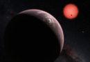 Αστεροειδής πέρασε «ξυστά» από τη Γη