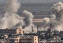 Συρία: Οι Τούρκοι χτύπησαν ηθελημένα τους Αμερικανούς