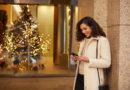 Paypal: Επτά εορταστικά βήματα για διπλές χαρές και καλά κέρδη