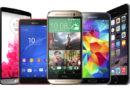«Άφαντο» ηλεκτρονικό κατάστημα που πουλούσε κινητά τηλέφωνα