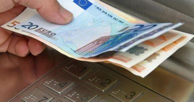 Πρωταθλήτρια στους φόρους και τις ασφαλιστικές εισφορές η Ελλάδα