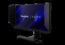 """Η ViewSonic ανακοινώνει νέο gaming monitor 55"""""""