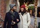 PayPal & Ημέρα Αγίου Βαλεντίνου – Οι νέες τάσεις στην αγορά δώρων