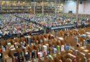 Η ιστορία της Amazon: Πετυχαίνοντας εκεί που άλλοι απέτυχαν παταγωδώς