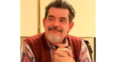 Εξαερώνεται πολιτικά ο Τσίπρας