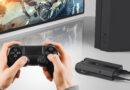 Η Sound BlasterX G6 Ολοκληρώνει την Εμπειρία Gaming σε Παιχνιδομηχανές