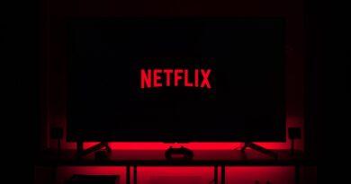 Αυτές είναι οι 10 καλύτερες σειρές στο Netflix