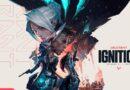 Η Riot Games παρουσιάζει το VALORANT