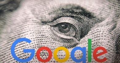 Google: Αντιμέτωπη με αγωγή $5 δισ. για παρακολούθηση της «ανώνυμης περιήγησης»