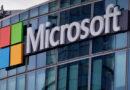 Στο Λαύριο θα εγκατασταθεί η επένδυση της Microsoft