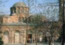 Ο Ερντογάν μετατρέπει σε τζαμί και την ιστορική Μονή της Χώρας