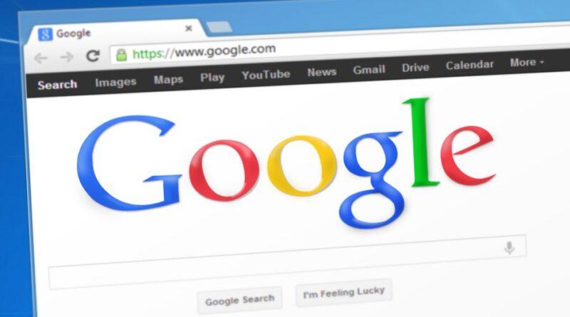 πρώτες θέσεις στην google με seo