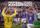 Δωρεάν το Football Manager 2020