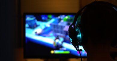 TOP παιχνίδια χαμηλών απαιτήσεων για υπολογιστή με γραφικά Intel HD