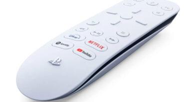 Η εφαρμογή Apple TV έρχεται σε PS4 και PS5