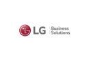 Η LG ανακοινώνει οργανωτικές αλλαγές για την άμεση αντιμετώπιση του ασταθούς επιχειρηματικού περιβάλλοντος